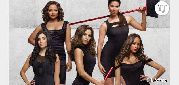 Devious Maids : la nouvelle série à ne pas manquer sur M6 Replay / 6Play