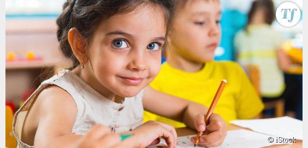 Pourquoi l'éducation d'une fille est plus rentable que celle d'un garçon