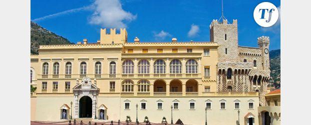 Monaco : Charlène, la Princesse prisonnière du Prince Albert ?