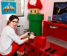 Wii U : les jeux de N64 bientôt rétro-compatibles