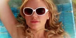 True Blood Saison 7 : l'épisode 1 en streaming VOST