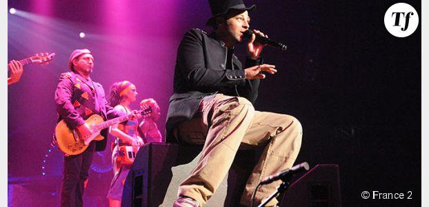 Fête de la musique 2014 : le grand concert de France 2 en replay sur Pluzz