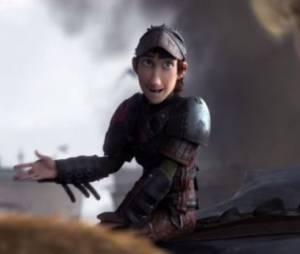 Dragons 2 : la Fox dévoile un nouvel extrait du film - Exclu Terrafemina
