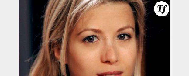 Tristane Banon : une photo privée pourrait salir sa réputation face à DSK