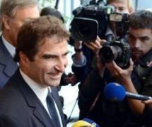 Christian Jacob a « prêté » 3 millions d'euros de dotations à l'UMP en 2012