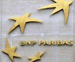 BNP Paribas : quelles sont les conséquences de l'amende pour les clients ?