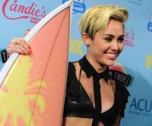 Teen Choice Awards 2014 : la liste des nominés