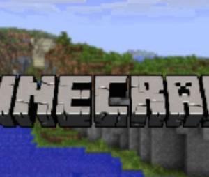Minecraft : le jeu devrait sortir sur la Nintendo Wii U