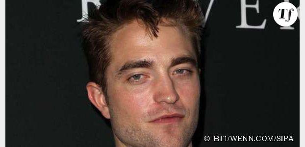 Robert Pattinson serait bien en couple avec Katy Perry