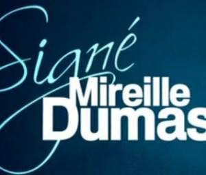 Mireille Dumas et les secrets de Guy Bedos – Pluzz / France 3 Replay