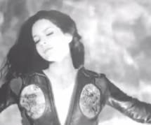 La fille de Kurt Cobain explique à Lana Del Rey que mourir jeune n'a rien de cool