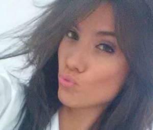 Bacary Sagna : sa femme Ludivine voudrait devenir Miss Météo