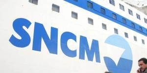 Grève SNCM : info trafic en direct, prévisions et annulations (Juin, Juillet et Août 2014)