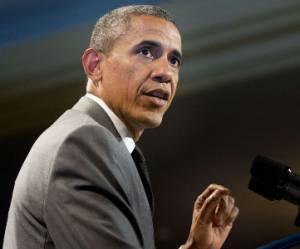 États-Unis : Barack Obama veut instaurer le congé maternité à la française