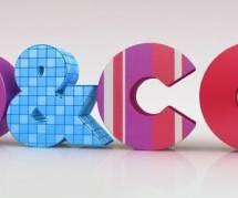 D&Co : émotions et rénovations sur  M6 Replay / 6Play