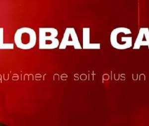 Global Gay, pour qu'aimer ne soit plus un crime – Pluzz / France 5 Replay