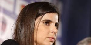 Helena Costa : les vraies raisons de son départ