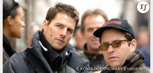 Star Wars 7 : Tom Cruise au casting du film ?