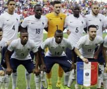 Equateur vs France : les Bleus peuvent-ils être éliminés ?