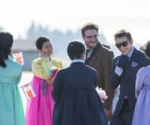 James Franco et Seth Rogen vont-ils entraîner les États-Unis dans un conflit avec la Corée du Nord ?