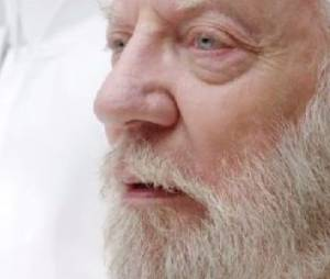 Hunger Games 3 : vidéo de propagande avec Donald Sutherland et Josh Hutcherson