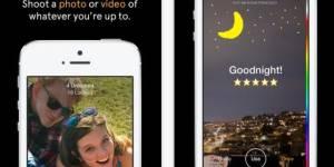 Slingshot : l'appli disponible au téléchargement en France (mais pas en français)