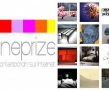Opline Prize : L'art  contemporain sur la toile