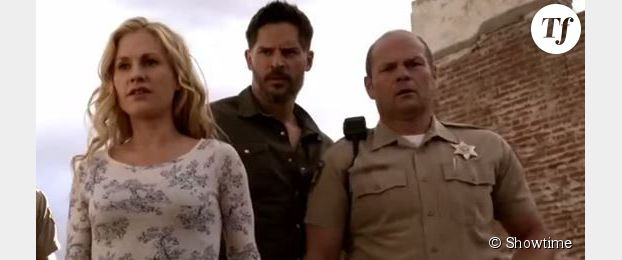 True Blood : épisode 2 de la saison 7 en streaming VOST