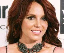 Britney Spears célibataire : elle n'est plus en couple avec David Lucado