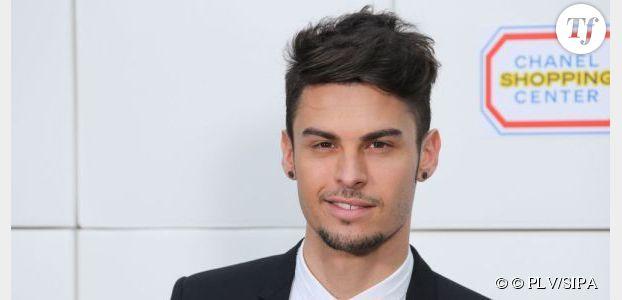 Baptiste Giabiconi déteste Candy Crush, mais adore Cris Cab