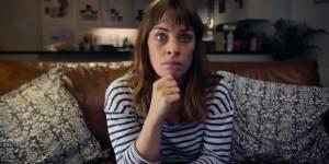 Violences conjugales, la face cachée de la Coupe du monde