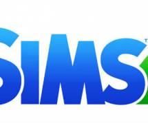 Sims 4 : polémique sur des fonctionnalités absentes