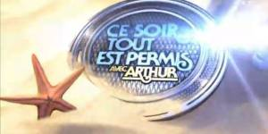 « Vendredi, tout est permis »: revoir les meilleurs moments de l'émission (27 juin) - vidéo