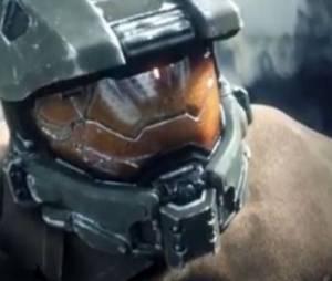 Halo 5 : pas de sortie sur PC ?