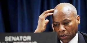 Affaire DSK : qui est Bill Perkins, ce sénateur new-yorkais pro Nafissatou ?
