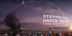 Under the Dome : épisode 1 de la saison 2 en streaming VOST