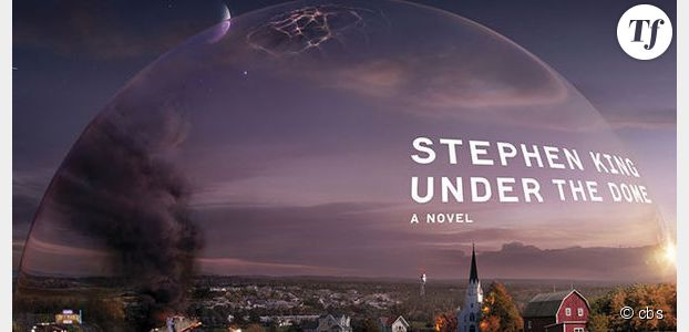 Under the Dome : épisode 1 de la saison 2 en streaming VOST
