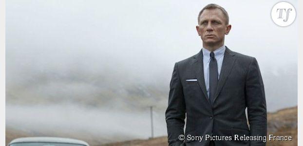 Bond 24 : la date de sortie du film repoussée