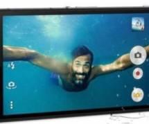 Sony Xperia Z3 : les premières photos du smartphone ?