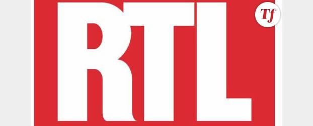 Audiences radios : RTL est la première radio de France