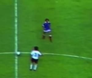 France vs Allemagne : Europe 1 propose le match de 1982 en direct (3 juillet - Vidéo)