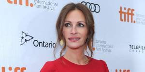 Julia Roberts : la terrible lettre de sa sœur Nancy Motes