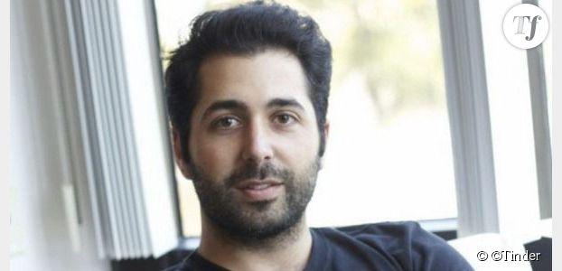 Tinder : le co-fondateur écarté suite à un scandale sexuel