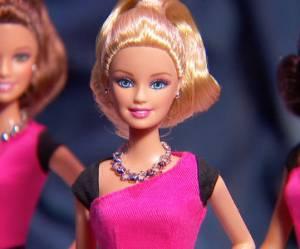 Barbie entrepreneuse : une fausse bonne idée ?