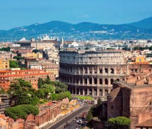 Italie : la crise de la dette contamine le pays de Silvio Berlusconi
