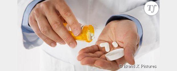Afssaps : mise en garde contre le médicament Multaq de Sanofi