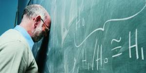 Éducation nationale : les professeurs particulièrement exposés aux insultes