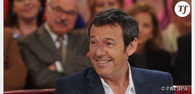 Jean-Luc Reichmann élu animateur préféré des Français devant Michel Cymes