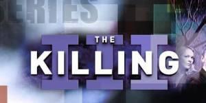 The Killing : la saison 3 sur Arte Replay / Pluzz