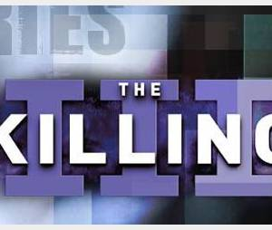 The Killing : la saison 3 sur Arte Replay / Pluzz